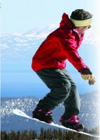 Outdoor Recreation 5523 Snow Boarder 300 dpi-200-200.jpg